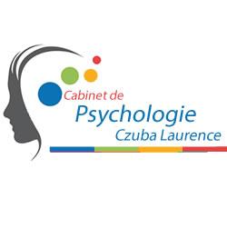 Czuba Laurence Psychologue à Mons